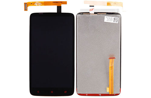 Linh kiện màn hình HTC One X chính hãng