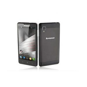 Sửa điện thoại Lenovo uy tín tại Đà Nẵng