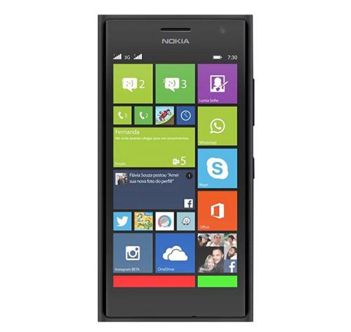 thay mặt kính lumia 730 bao nhiêu tiền đà nẵng