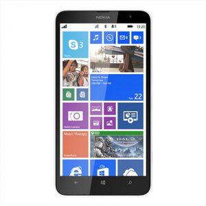 thay mặt kính nokia lumia 1320 uy tín tại đà nẵng