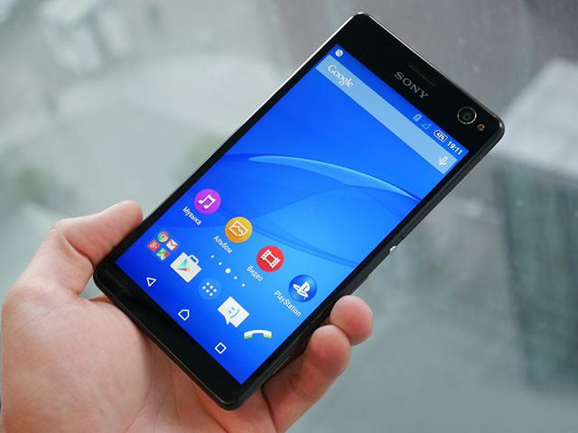 Kết quả hình ảnh cho Thay mặt kính Sony  C4 DUAL