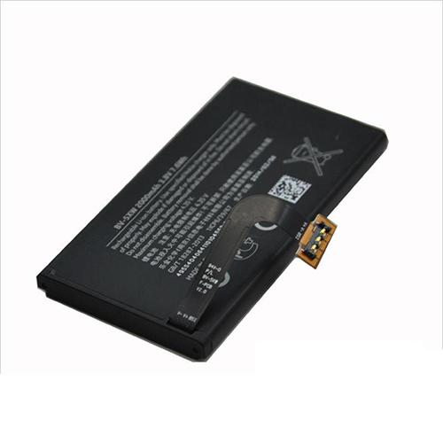thay pin lumia 1020 chất lượng tốt tại đà nẵng