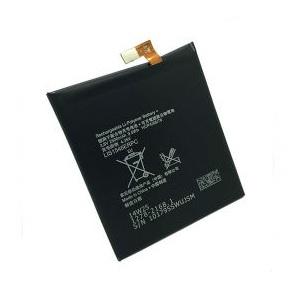 Thay pin Sony C3 giá tốt tại Đà Nẵng