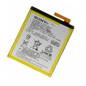 Thay pin Sony M4 lấy ngay tại Đà Nẵng