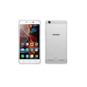Bảo hành điện thoại Lenovo tại Đà Nẵng