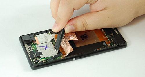 Tại sao chọn Techcare làm địa chỉ bảo hành điện thoại Sony tại Đà Nẵng?