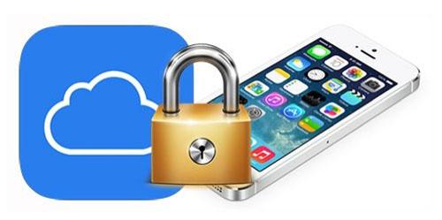 Mở khóa iCloud iPhone tại Đà Nẵng ở đâu uy tín?