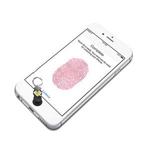 mở khóa mật khẩu iphone tại đà nẵng
