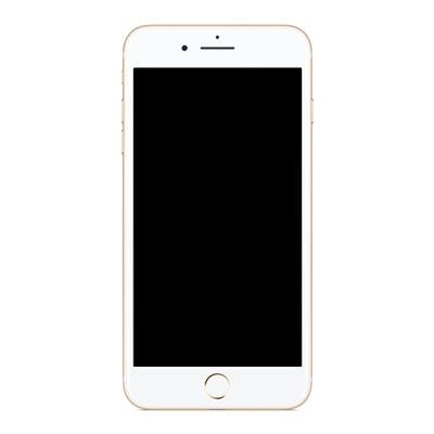 Sữa lỗi Iphone không lên màn hình