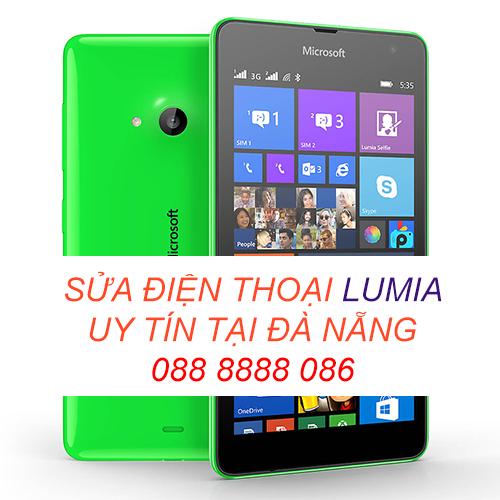 sửa điện thoại lumia tại đà nẵng