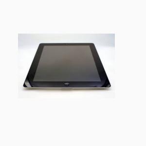 Sửa iPad bị màn hình đen tại Đà Nẵng