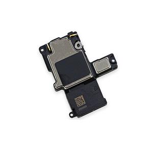 sửa iphone bị hư loa tại đà nẵng giá rẻ