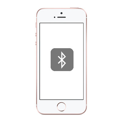 Sửa Iphone bị lỗi Bluetooth
