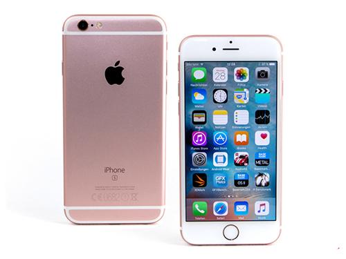 Tại sao bạn cần phải sửa iPhone bị đen màn hình tại Đà Nẵng?