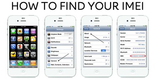 Tại sao nên chọn Techcare để sửa iPhone bị mất IMEI tại Đà Nẵng?