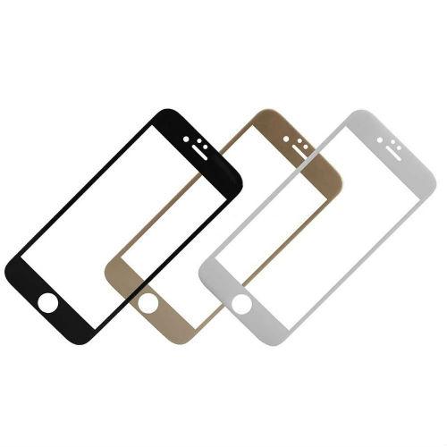 Linh kiện mặt kính iPhone chính hãng