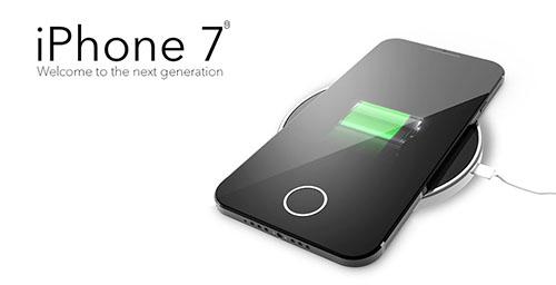Sửa iPhone không sạc được như thế nào?