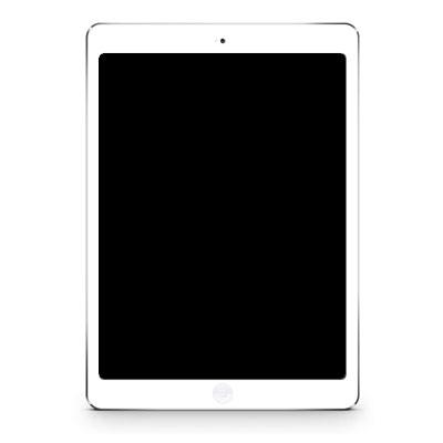 Sửa lỗi Ipad không lên màn hình