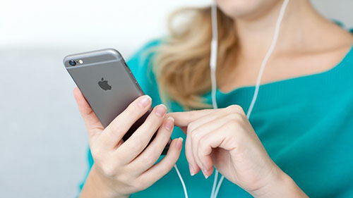 iPhone lỗi bluetooth có ảnh hưởng gì không?