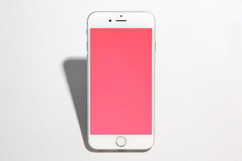 Cách khắc phục lỗi màn hình đỏ trên iPhone như thế nào?
