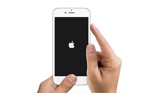Khắc phục lỗi màn hình iPhone không vuốt như thế nào?