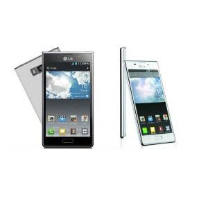 Thay cảm ứng điện thoại LG tại Đà Nẵng