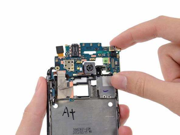 thay camera điện thoại HTC tại Đà Nẵng
