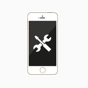 thay ic nguồn iphone
