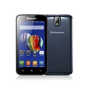Thay main điện thoại Lenovo tại Đà Nẵng