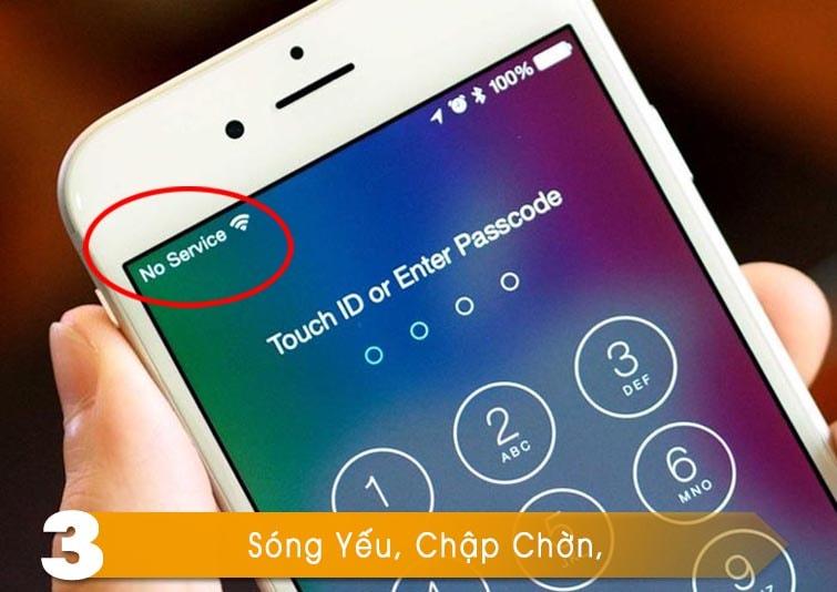 thay main iphone tại đà nẵng