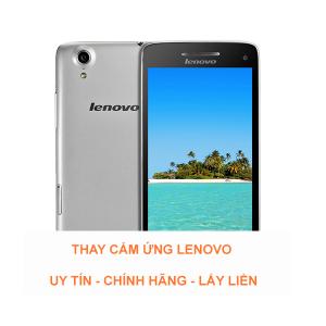 Thay màn hình điện thoại Lenovo tại Đà Nẵng