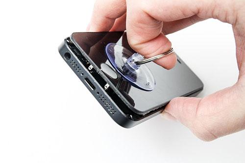 Techcare nhận thay màn hình iPhone tại Đà Nẵng giá rẻ nhất