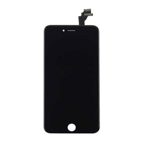 Cửa hàng Techcare nhận thay màn hình iPhone tại Đà Nẵng chính hãng