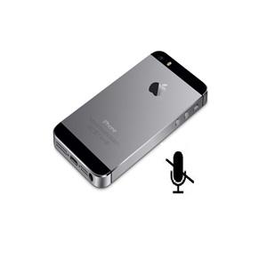 thay mic iphone tại đà nẵng giá rẻ