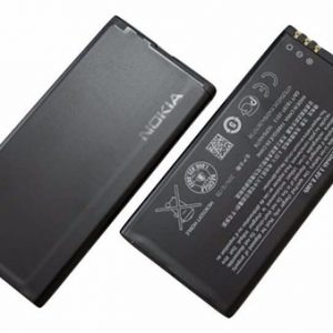Kiểm tra pin Lumia như thế nào?