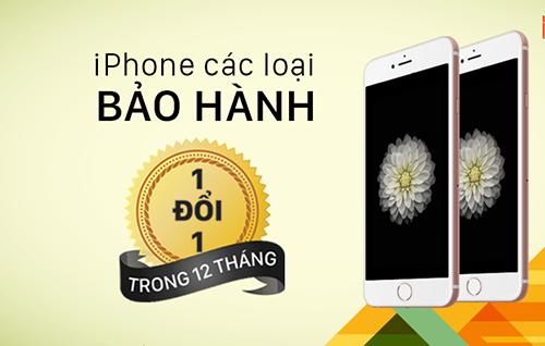 Trung tâm bảo hành iPhone tại Đà Nẵng uy tín – Techcare