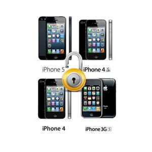 dịch vụ unlook iphone tại đà nẵng
