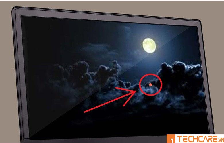 Thay màn hình laptop Đà Nẵng chất lượng