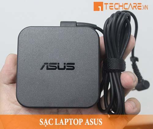 adapter sạc laptop asus