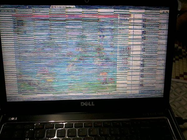 Thay màn hình laptop Đà Nẵng tốt nhất