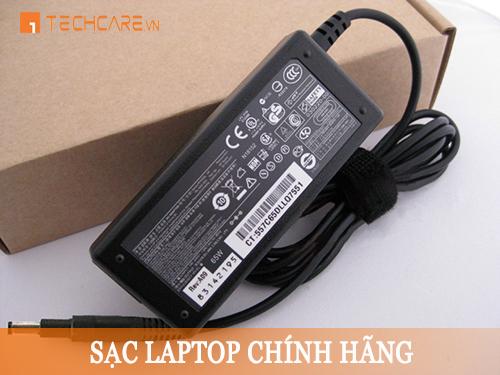 sac-laptop-chinh-hang-tai-da-nang