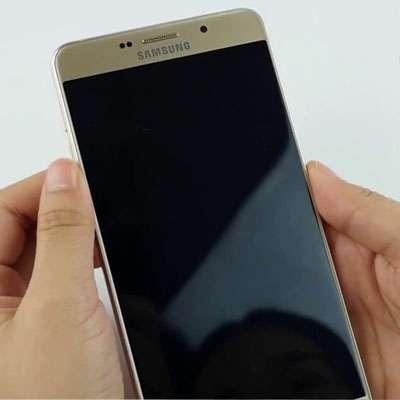 Tìm nguyên nhân và khắc phục điện thoại Samsung bị tắt nguồn liên tục