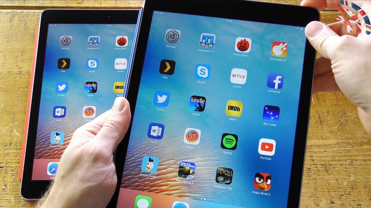 iPad 2 có gọi điện thoại được không?