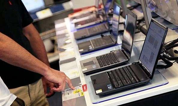 laptop cũ giá dưới 1 triệu