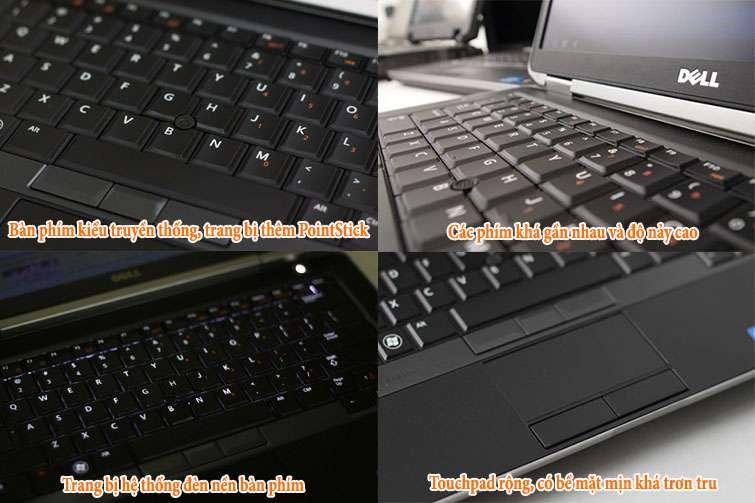 laptop dell e6430s