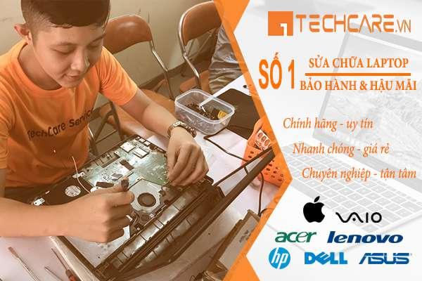 sửa chữa laptop tại đà nẵng