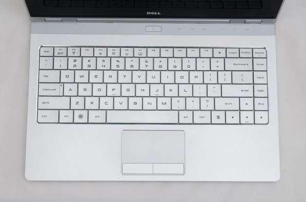 Cách chữa liệt bàn phím laptop