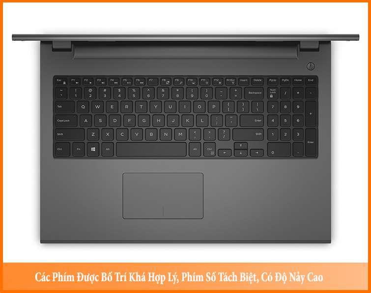 laptop dell 3549