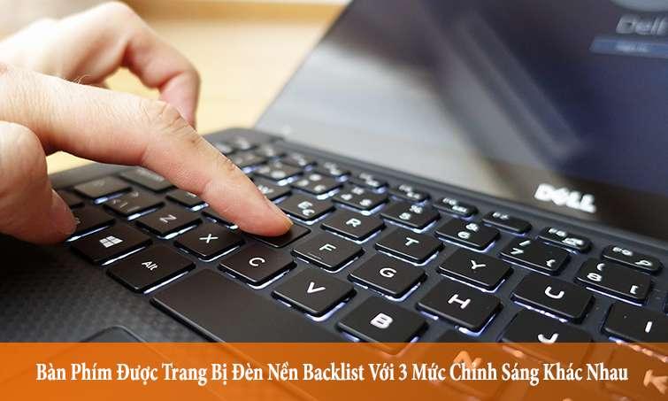 laptop dell xps 9350