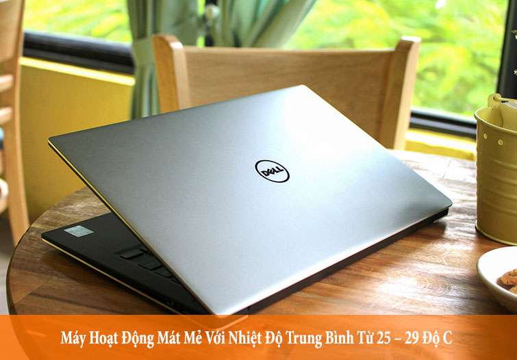 laptop dell xps 9350